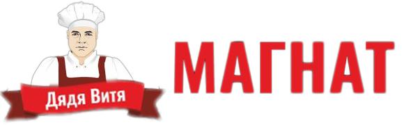 Социальный магазин продуктов