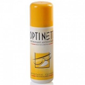 Optinett_antistatic_120ml_420x420