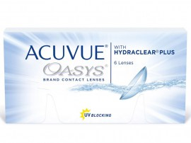 full_acuvue-oasys-new-box-2
